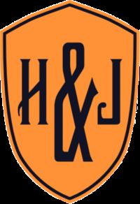 HATEM & JONES COCKTAIL CURATORS